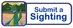 Submit a Sighting